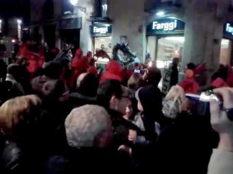 Dragón-2012-02-12-19-01-35 Fiestas de santa Eulália.mp4