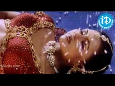 Prema O Prema Song - Manasulo Maata Movie   Jagapathi Babu   Srikanth   S V Krishna Reddy