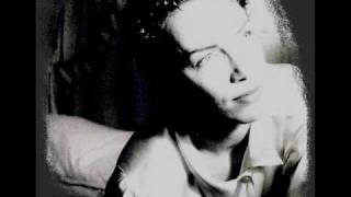 Annie Lennox It