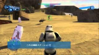 PS2の時ずっとやってたゲームです。当時このゲームやりまくってました。...