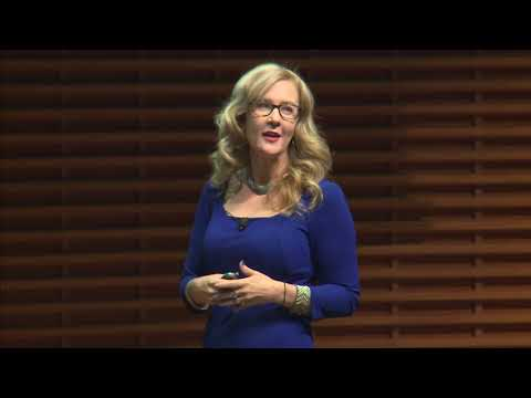 Rethinking Happiness with Dr. Jennifer Aaker, General Atlantic ...