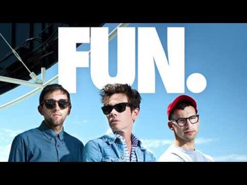 The Gambler fun. iTunes Session