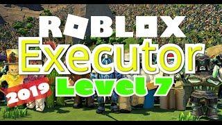 Full lua new roblox hackexploit sirhurt full level 7 op