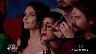 Apartamenti 2xl - Best of pjesa 2(17.01.2018)