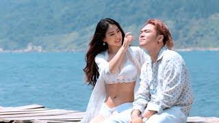 cho toi say - bao kun bak ft ricky star dj le trinh trailer