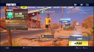 How To Get Into Epic Games When Your Account Is Locked!!