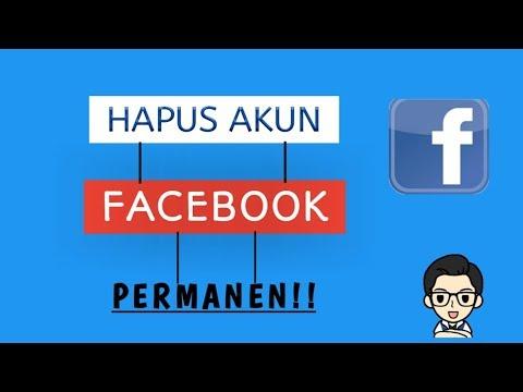cara-menghapus-akun-facebook-di-laptop/pc-  -permanen!!!!