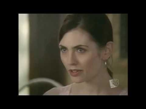 Adrienne Wilkinson as Phoebe in