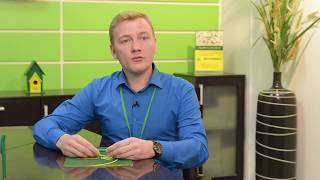 видео Право безвозмездного пользования земельным участком: условия заключения договора