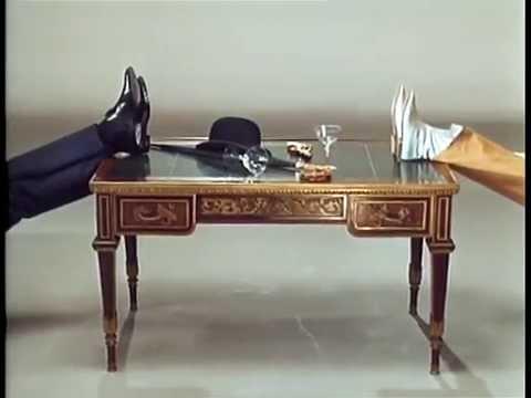 g n rique chapeau melon et bottes de cuir saison 5. Black Bedroom Furniture Sets. Home Design Ideas