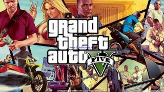 GTA V Highly compressed to 5mb only