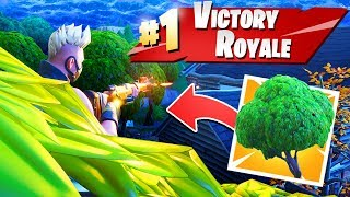 SNEAKIEST PLAY EVER!! (Fortnite Battle Royale - Cizzorz Highlights #43)