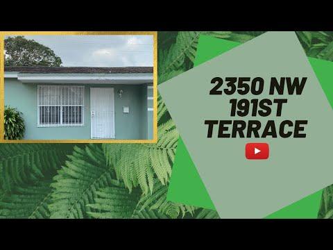 virtual-open-house-tour-of-2350-nw-191-terrace,-miami-gardens,-fl