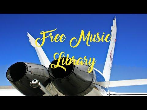 Royalty Free Music Library ♫ Odd News - Twin Musicom