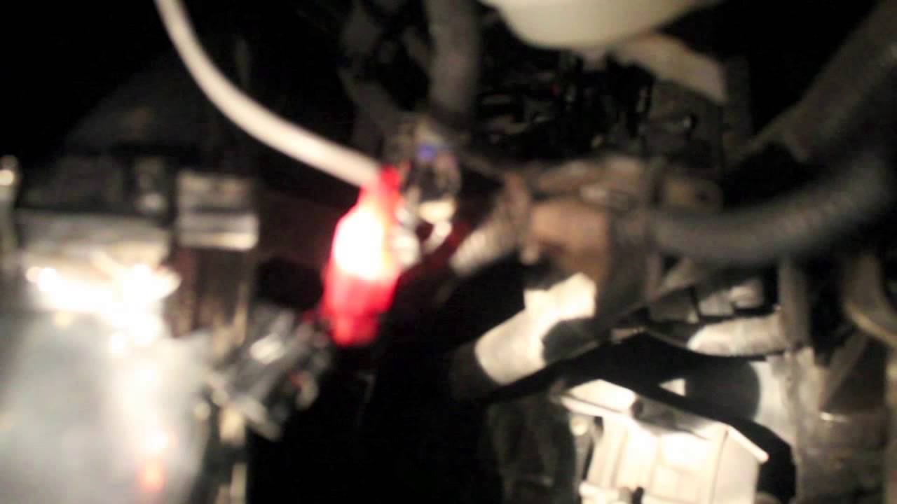 G Force Chips Wiring Diagram Toyota Land Cruir Wiring Diagram – Diagrams Boat Wiring Electrical Ocb36104