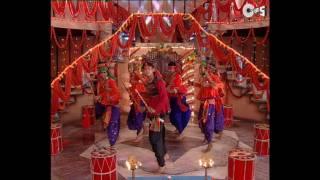O Rang Rasiya - Dandia & Garba - Navratri Special - Rangat - HQ