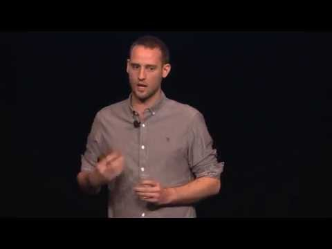 dotCSS 2014 - Harry Roberts - 10 Principles for effective Front-end Development