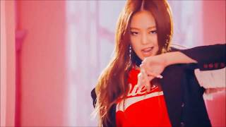 free mp3 songs download - Blackpink whistle japanese mp3