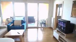 Квартира за 500 евро в месяц в Словении, Копер(, 2015-01-31T20:38:21.000Z)