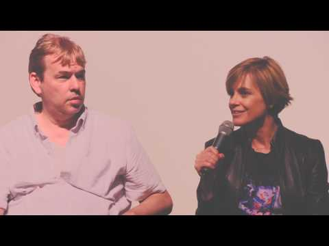 Catherine Mary Stewart  Discussion