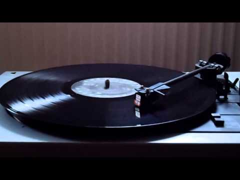 Bryan Adams Heaven (с пластинки)
