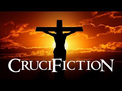 Bible Prophecy Proves Jesus NOT Crucified