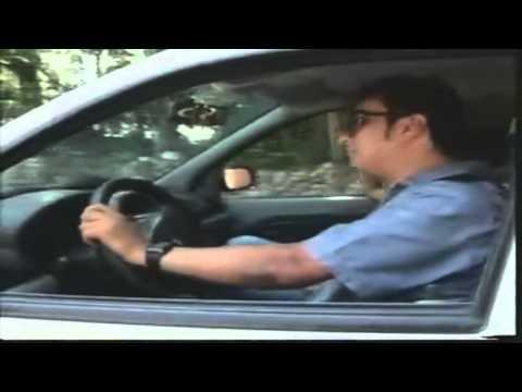 Que es lo ke Pasa - Nelson Kanzela (Kumbia Remix feat Neda Dj)