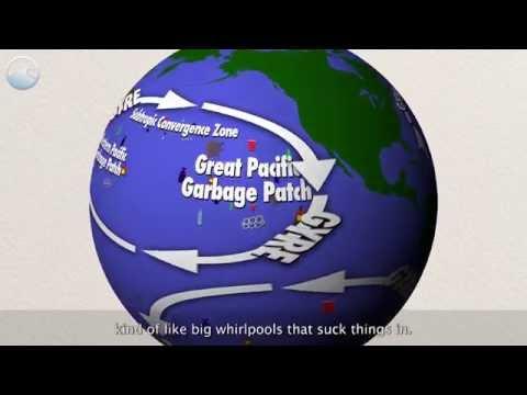 Самые загрязненные города планеты