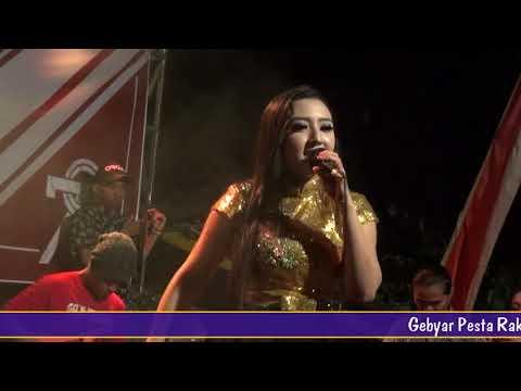 Nitip kangen-maqdalena - AN Musica gebyar pesta rakyat