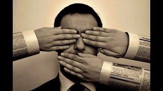 مصر العربية | حرية التعبير في الوطن العربي.. ترجع إلى الخلف