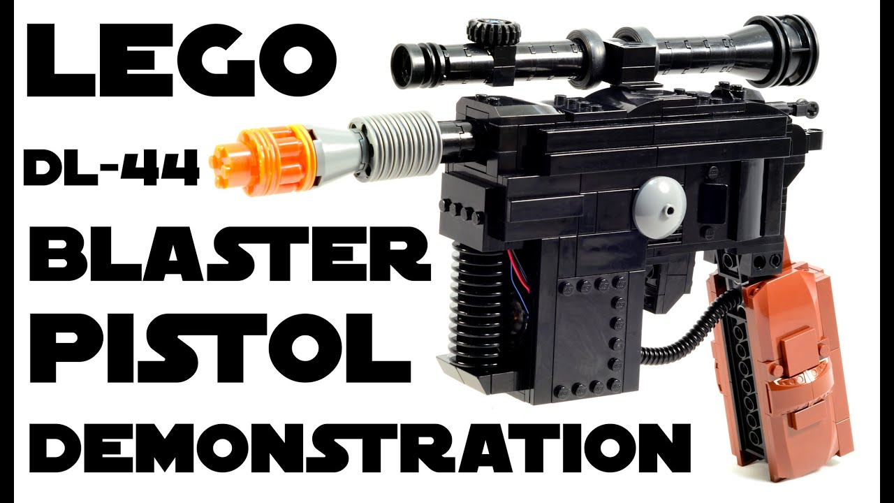 10 Budget Arduino Star Wars Projects You Can Make Right Now