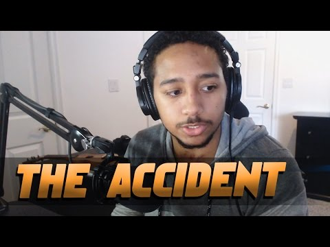 Getting Hit By a Truck | The Accident 2