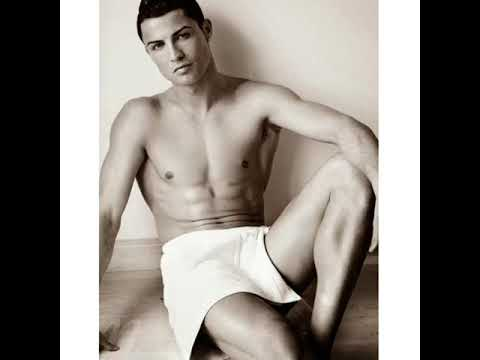 Apologise, but Nude image cristiano ronaldo final, sorry