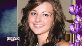 Pt. 4: Pregnant 21-Year-Old Dies After Attending Wedding - Crime Watch Daily with Chris Hansen