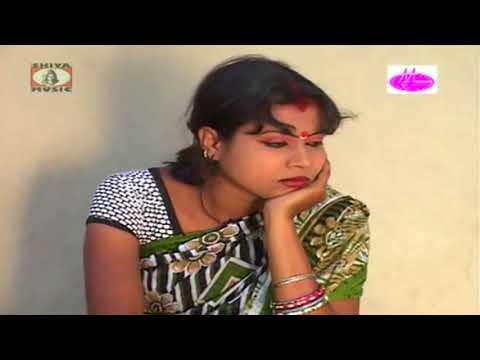Jhumur Gaan - Aami Mone-Mone  | Purulia Video Album - TUI JODHISH KOSAAY DHAN
