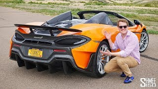 would-a-600lt-spider-complete-my-mclaren-line-up-test-drive