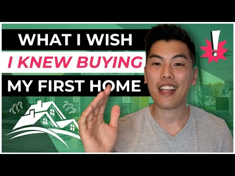 House Buying NZ | How I Bought My First Property Piggybacking Off Mum's Property