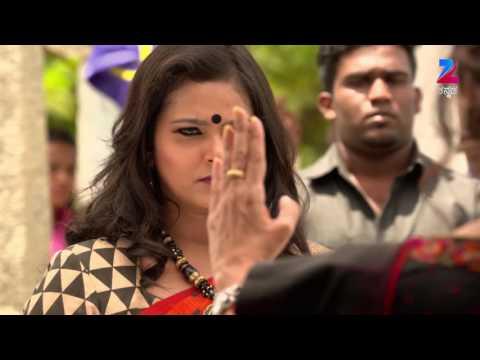 Mahanadi - Episode 1 - July 04, 2016 - Best Scene