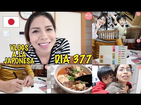 Revision de Maletas en la Aduana Japonesa + Etiquetando JAPON - Ruthi San ♡ 11-04-17