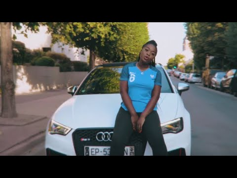 Youtube: Leys – Makelele ⑥ (Clip Officiel)