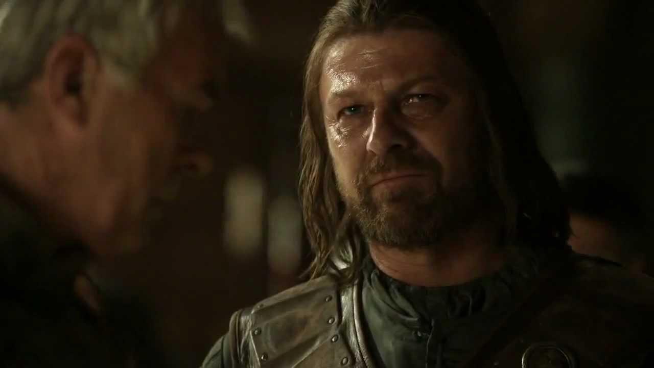 Eddard Stark Schwester