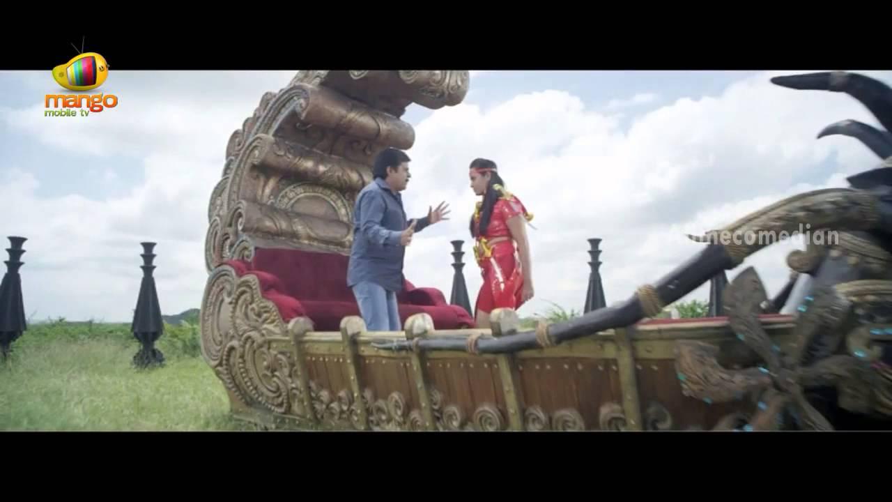 alibaba okkade donga movie songs adugadugu tadabadutu