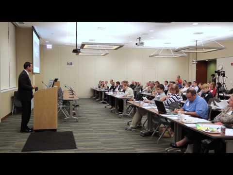 2014 Bicuspid Aortic Valve Conference (Complete Program)