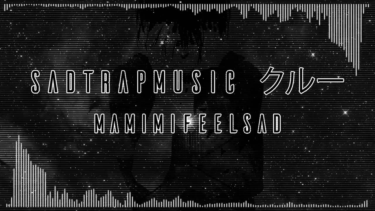 ► Trap Music Mix ◄ (Trap, Phonk, Chill Trap, Melodic, Nigga) Best Trap【1  Hour】