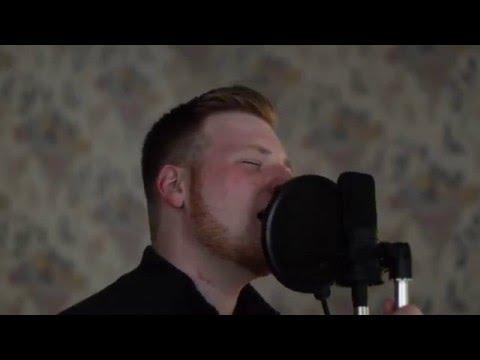 Andrew Schumann - Masterpiece