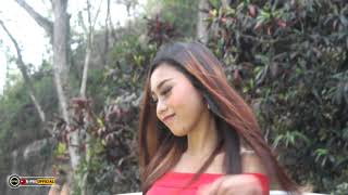 Annisa Gamelia - Simpang Lima Kediri [OFFICIAL]