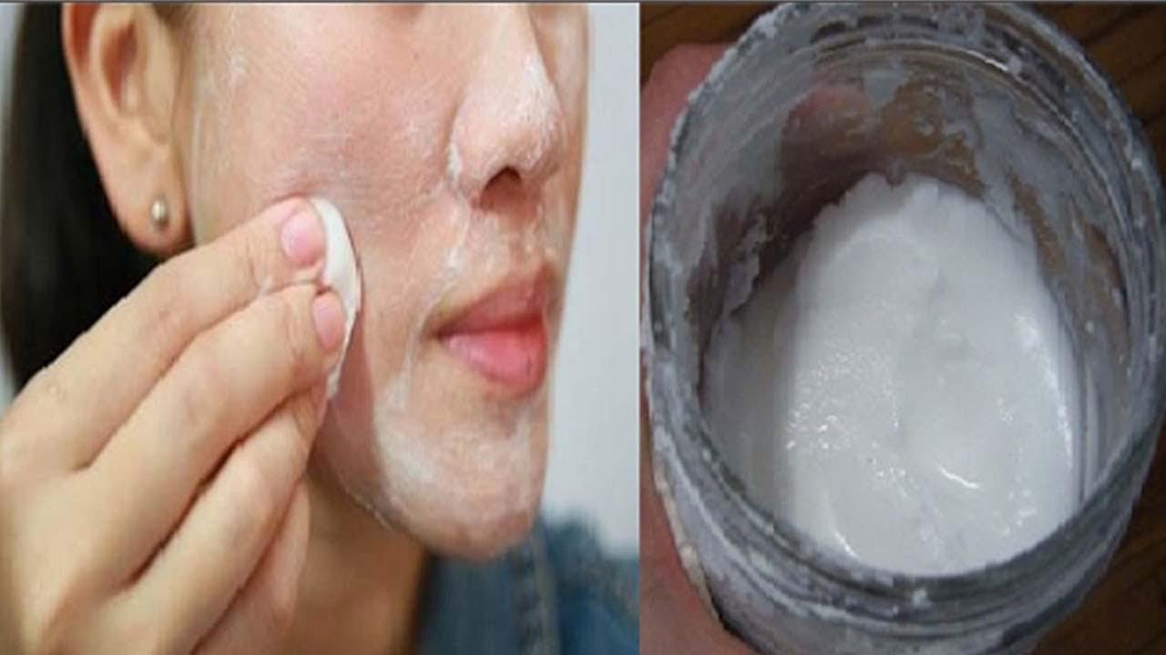 Không thể ngờ với cách trị tàn nhang bằng kem đánh răng – Mẹo Lạm Đẹp