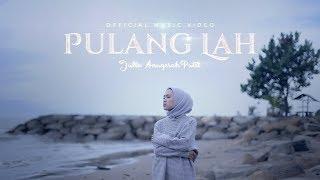 Download Mp3 Julia Anugerah Putri - Pulang Lah   Lagu Minang Terbaru