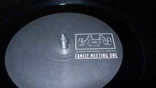 The Cartridge Family - First Revusal (Subvert)