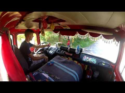IFA W50 LA+ HW  80 Gopro cabview Aranykalász MGTSZ.